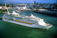 Navigator of the Seas - Clicca per Ingrandire